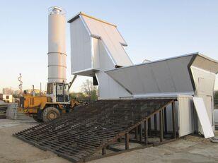 neue SEMIX KOMPAKTNE BETONARNE 30 m³/h Betonmischanlage