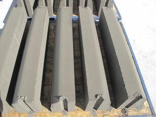 neue CONMACH BlockKing-36MD Concrete Paving  Stone Machine - 1.000 m2/shift Betonsteinmaschine