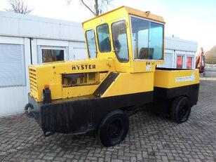 HYSTER C 530 A H Gummiradwalze