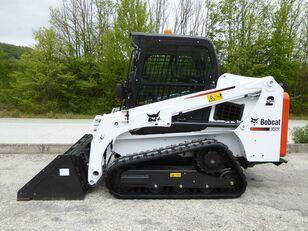 neuer BOBCAT Bobcat T450  Kompakt-Raupenlader