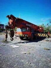 SUMITOMO SA1700 170TON TRUCK CRANE  Mobilkran