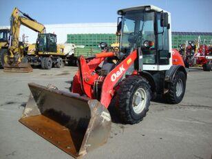 O&K L6.5 Hydraulik-und Fahrpumpe NEU Radlader