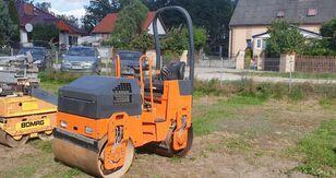 BOMAG BW 90 AD-2 Straßenwalze