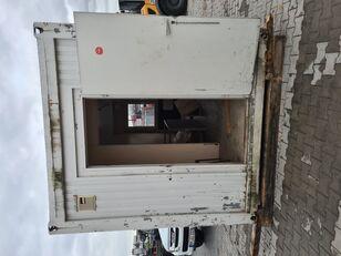Container - 10 Fuß