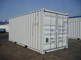 20ft 10ft 8 ft  Seecontainer NEUWERTIG  Miete Container - 20 Fuß
