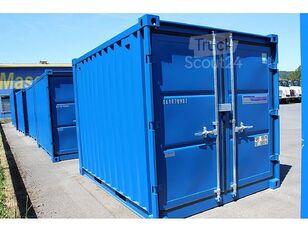 neuer CONTAINEX LC-9 Container - 8 Fuß