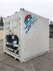 Kühlcontainer - 10 Fuß