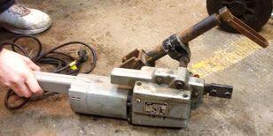 VEB ST 251 Spezialelektrowerkzeuge Montagemaschine